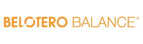 belotero-balance-dermal-filler-injection-reno-nevada