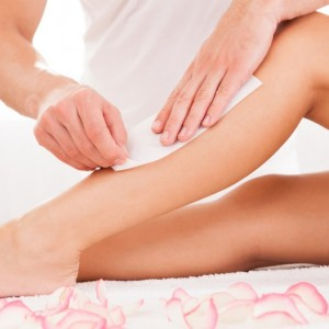best waxing hair removal service reno nevada