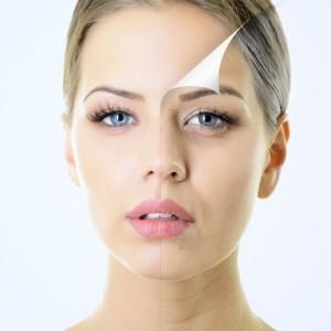 professional facial chemical peel cost reno nevada