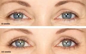 longer-eyelashes-reno-nevada-e1440964968605