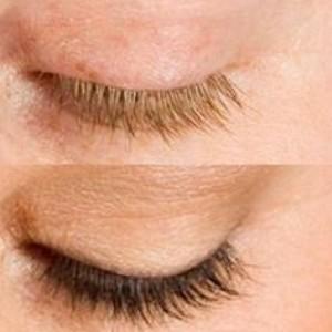 professional-eyelash-tinting-services-reno-nevada