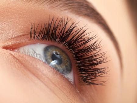 professional eyelash extensions in reno nevada