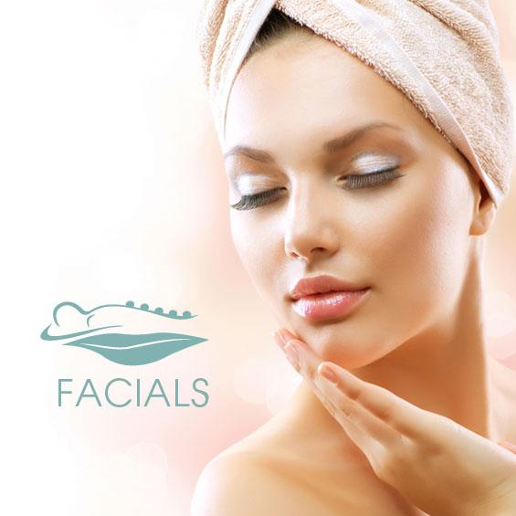 Aesthetics MedSpa Facial Treatments Reno